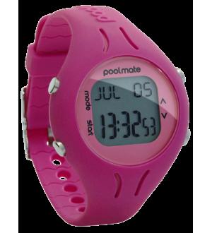 Часы для плавания Swimovate PoolMate Pink (pb004)