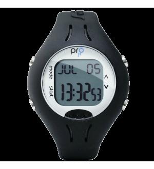 Часы для плавания Swimovate PoolMate Pro (pb005)
